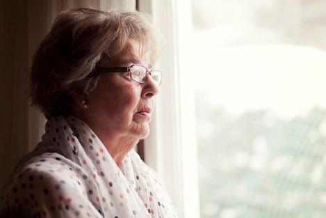 阿茲海默症