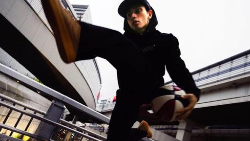 全国のフリースタイルバスケットボールの特徴!?③関東地方のフリースタイルバスケットボール | HOOPS JAPAN BASKETBALL MEDIA
