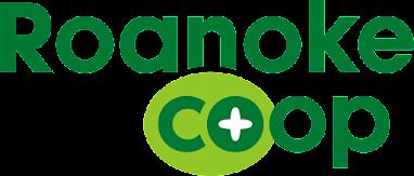 Roanoke Co+op