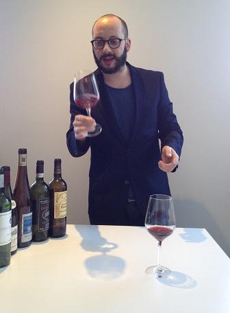 Raffaele Mastrovincenzo - Italy-Australia4.jpg