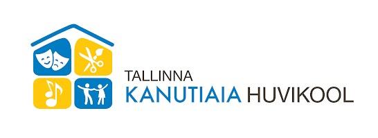 www.kanuti.tln.edu.ee