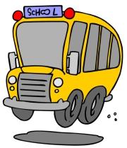 http://www.clipartkid.com/images/278/there-is-20-small-school-bus-free-cliparts-all-used-for-free-tmYFyr-clipart.jpg