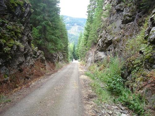 Image result for Iron Horse Trail