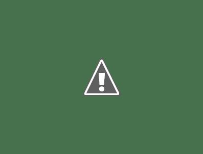 how to change windows 8 registration key through cmd