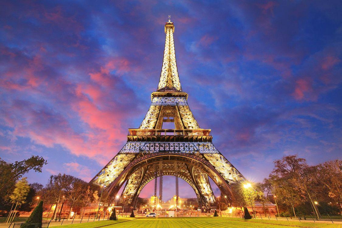 https://fonwall.ru/wallpaper/eiffel-tower-paris-france-eyfeleva-bashnya-rld8.html