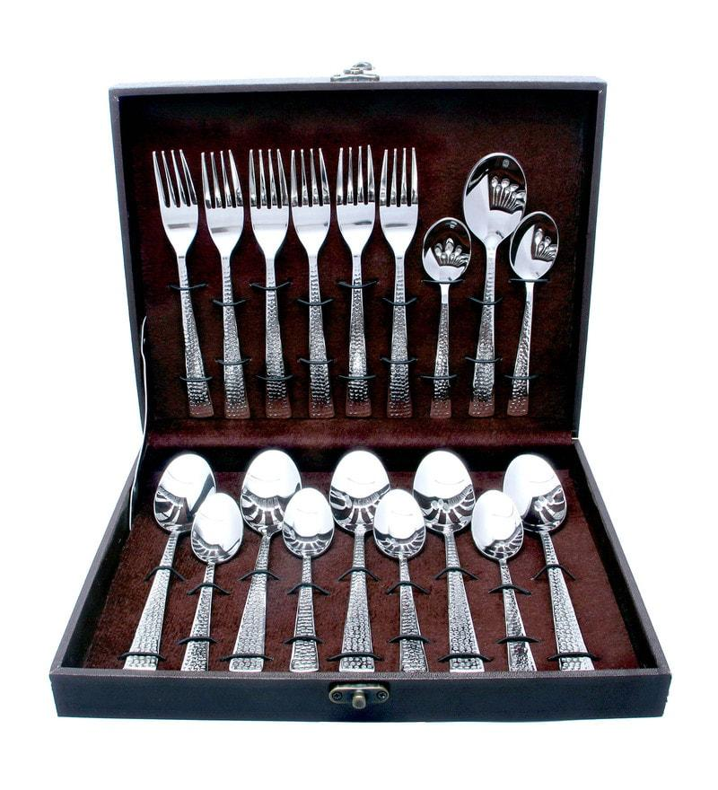 Image result for cutlery set