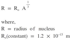 daum_equation_1423983432249