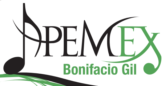 logo_apemex.png
