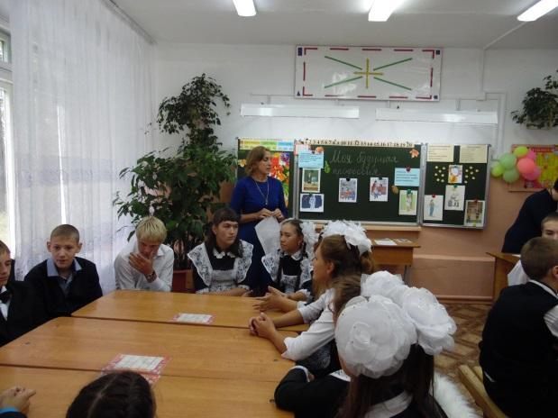\\ТЕХНИК-ПК\local_trash\школьные фотографии\1 сентября 16-17\SAM_1685.JPG