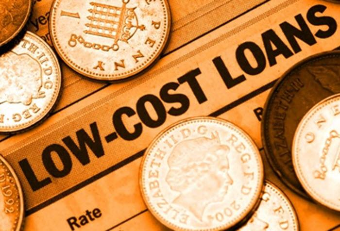 How do I find the lowest interest rate? - CBAA