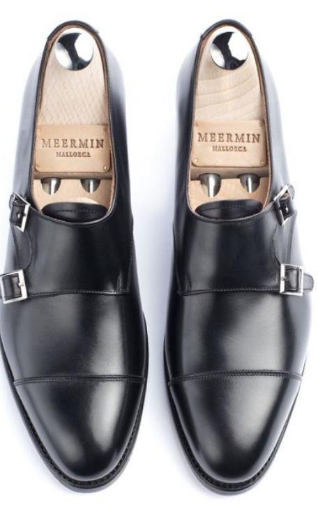 Jack Erwin vs Meermin Shoes Review 14