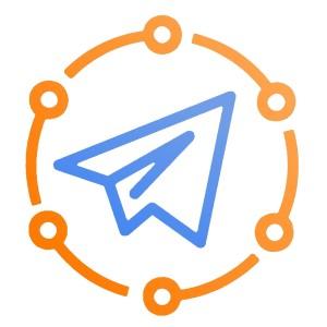 Telegram Community - Blog Image