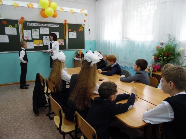 \\ТЕХНИК-ПК\local_trash\школьные фотографии\1 сентября 16-17\SAM_1701.JPG