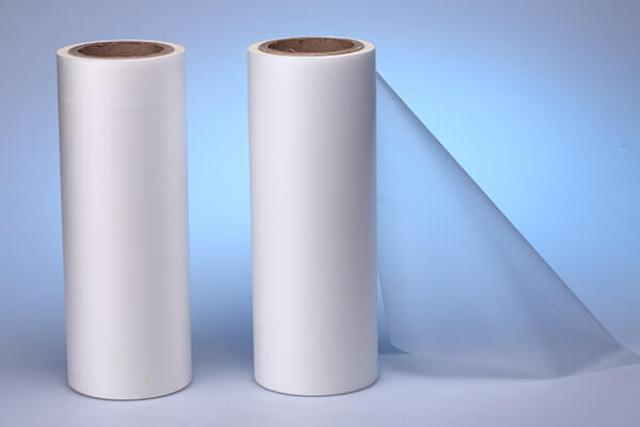 Màng opp và màng PP có độ bền cơ học cao