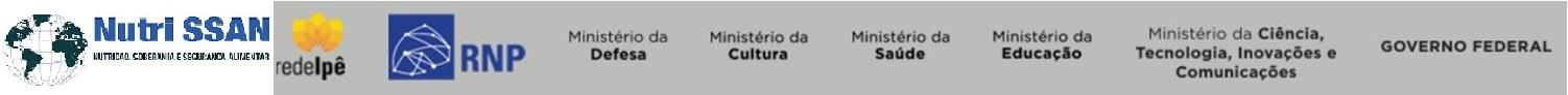 logo_NUTRISSAN+RNP+Min.jpg