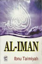 Al-Iman | RBI