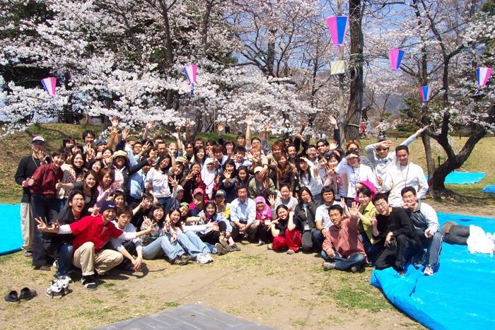 Kết quả hình ảnh cho du học Nhật bản vừa học vừa làm