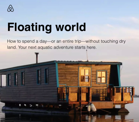 https://cms.qz.com/wp-content/uploads/2017/08/airbnb-floating-world.png?w=450&h=397&crop=1&strip=all&quality=75