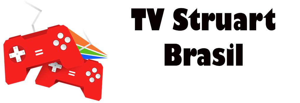 TV Struart Brasil