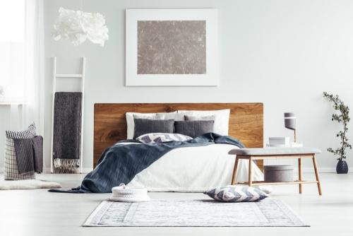 gultas izvēle