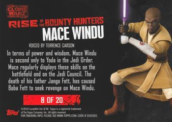 Top Fifteen Most Powerful Star Wars Characters - Ultimate Source Compendium TYjkVROedgV-l1UW3EhUPX18c7XbSw43zoPptKycHqLnh0tRf_XPJZjH1K56XNJBe63Saldb7yOdBEb7mlpZ71fJfLRDtAl_AU11-lzEfLeOEVrlWIOaJ8OGpn4147iJKb92urVW