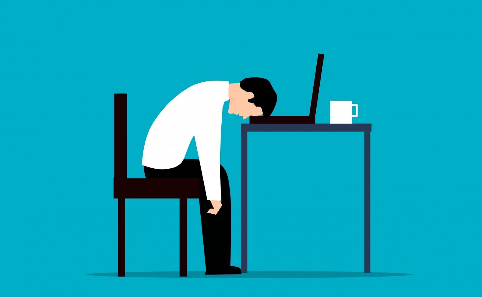 https://www.publicdomainpictures.net/pictures/390000/velka/exhausted-employee.jpg