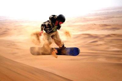 Desert-Safari-Dubai-4.jpg