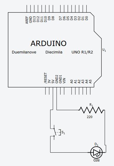 aquops_premier_circuit_schema.png