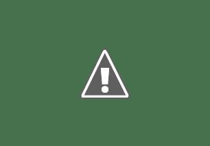 google maps va apple maps