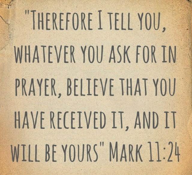 111 prayer quotes