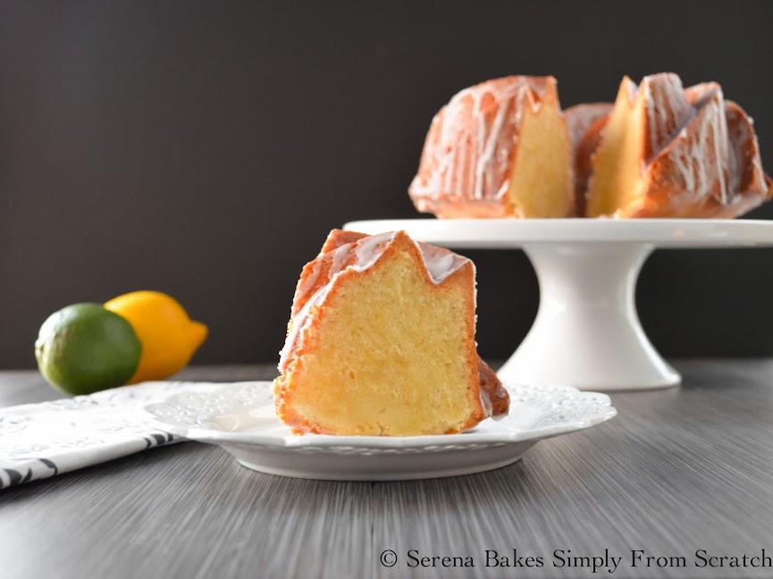 Lemon-Lime-Pound-Cake.jpg