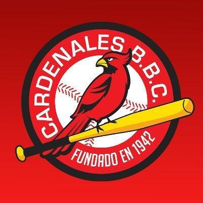 logo cardenales de lara.jpg