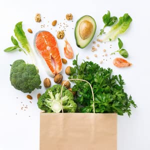 Bestsellers In Grocery & Gourmet Foods