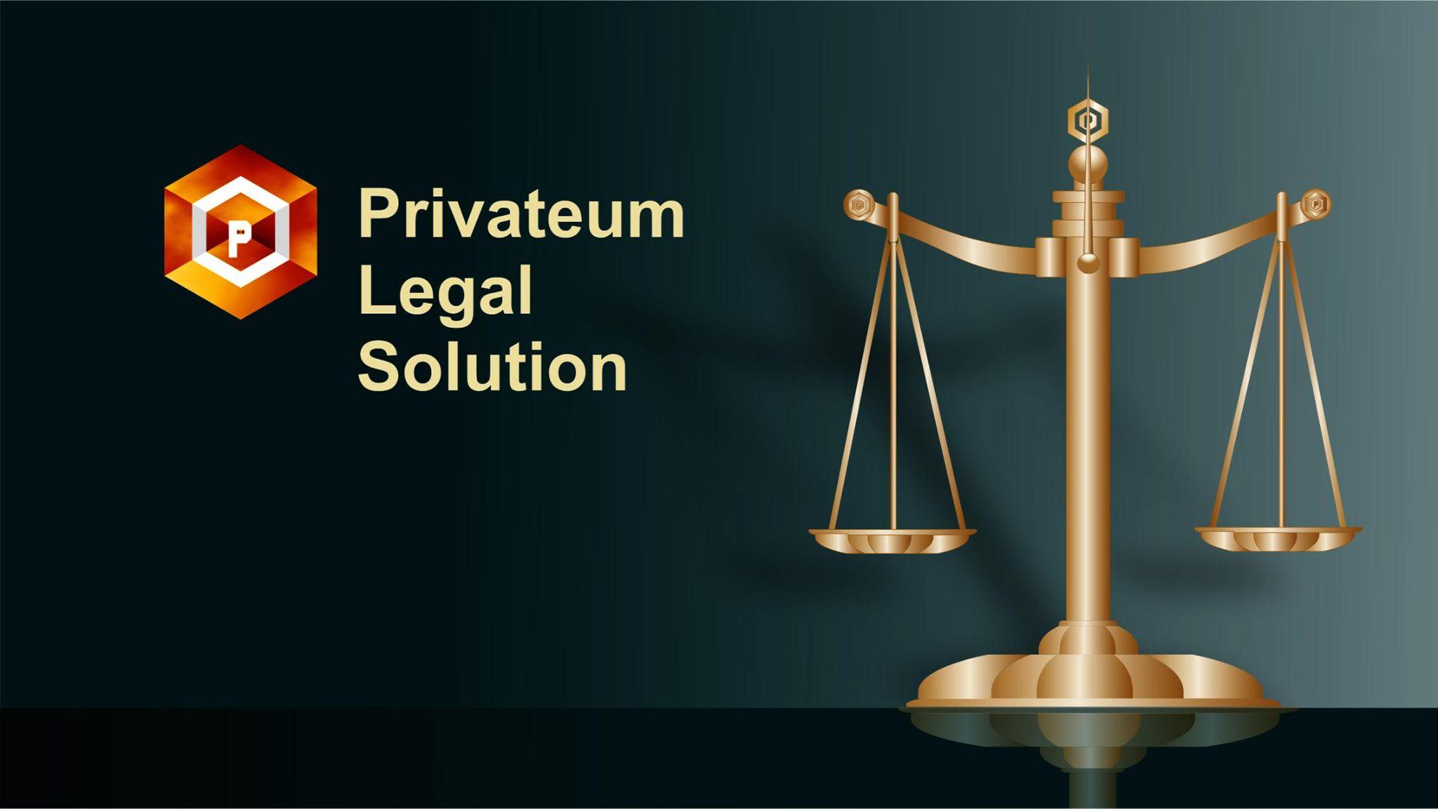 Blog Privateum