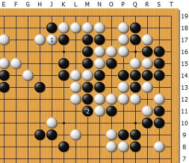 Honinbou69-5-108.png