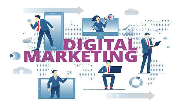 Triển khai Digital Marketing luôn là cần có sự chuẩn bị chỉn chu