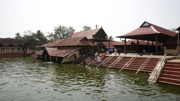 ambalappuzha_sree_krishna_temple20140116105932_66_1.jpg