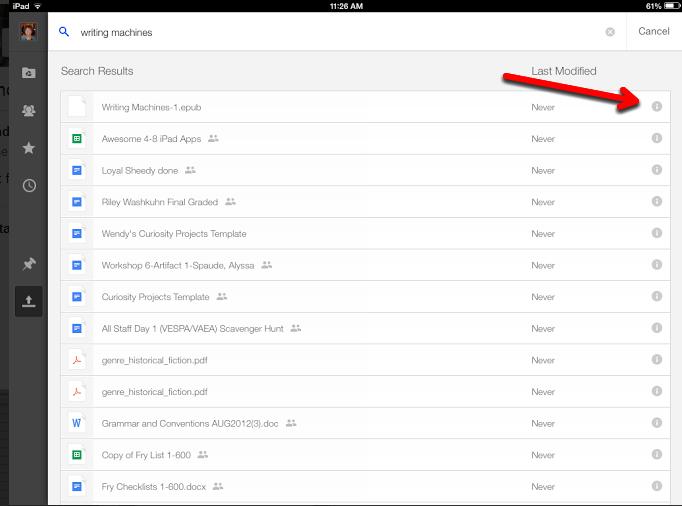 Google Drive List (QR).png
