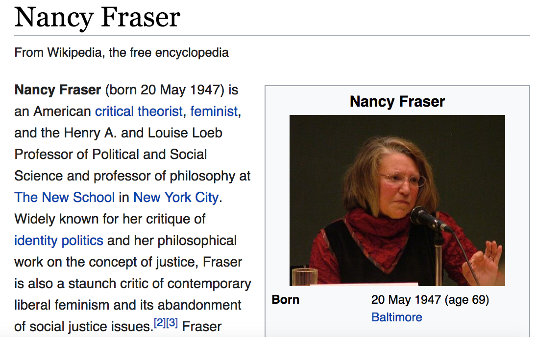 ../../Desktop/nancy%20fraser.jpg