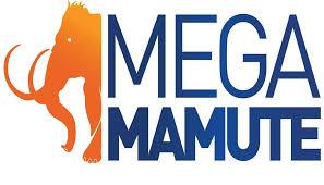 logo mega mamute.jpg