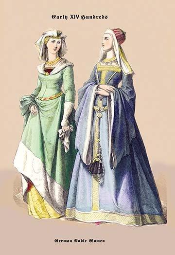 Image result for noble women
