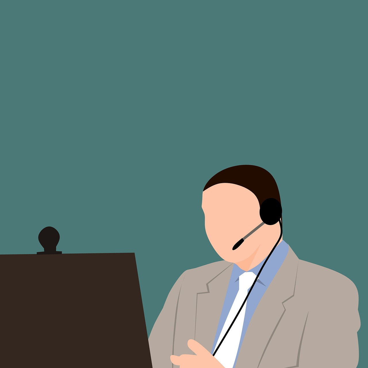 Outsourcing Your Customer Contact Center