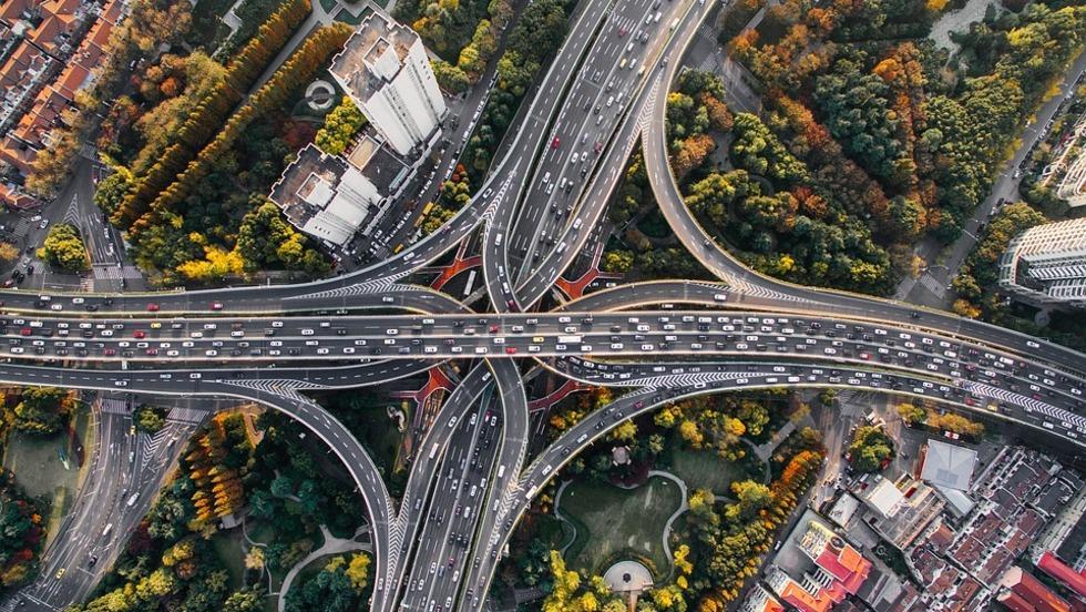 Javno savjetovanje o Strategiji prometnog razvoja Republike Hrvatske (2017. - 2030.)