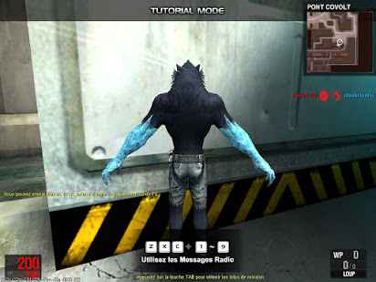 Download cheat wolfteam indonesia