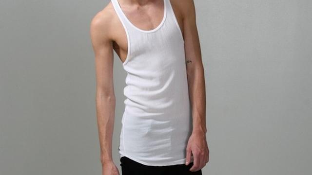 Image result for badan orang