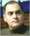 Rishi Kapoor Death Astrology Reason Analysis 3