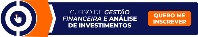 Curso de Gestão Financeira e Análise de Investimentos!