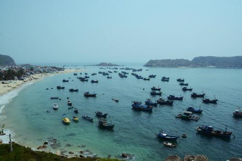 Tại sao nên lựa chọn vé máy bay đi Quy Nhơn tại bestprice.vn?