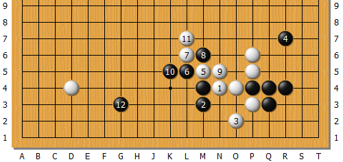 40kisei_02_001.png