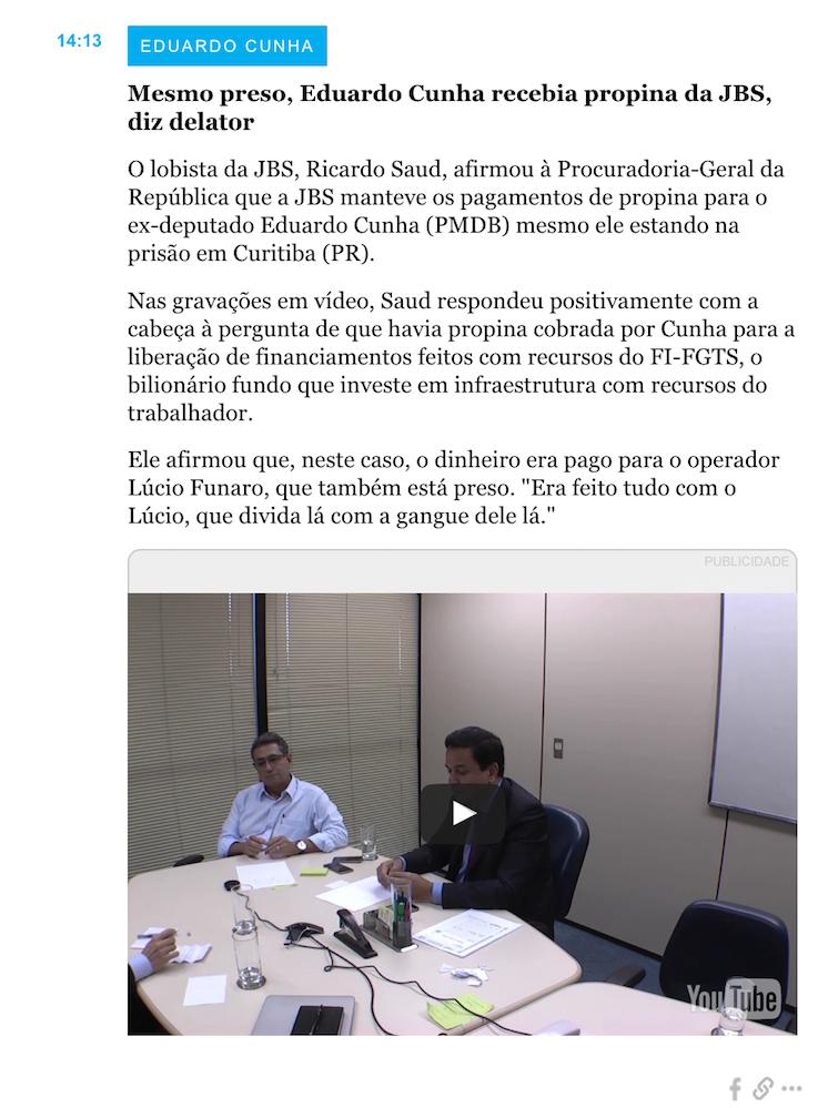 ../../Desktop/folha%20-%20screenshot-aovivo.folha.uol.com.br-2017-05-20-13-14-34%20copy%203.png